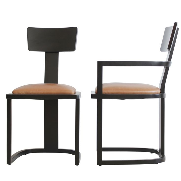 662 Best Chairs Images On Pinterest Lounge Chairs Armchairs And