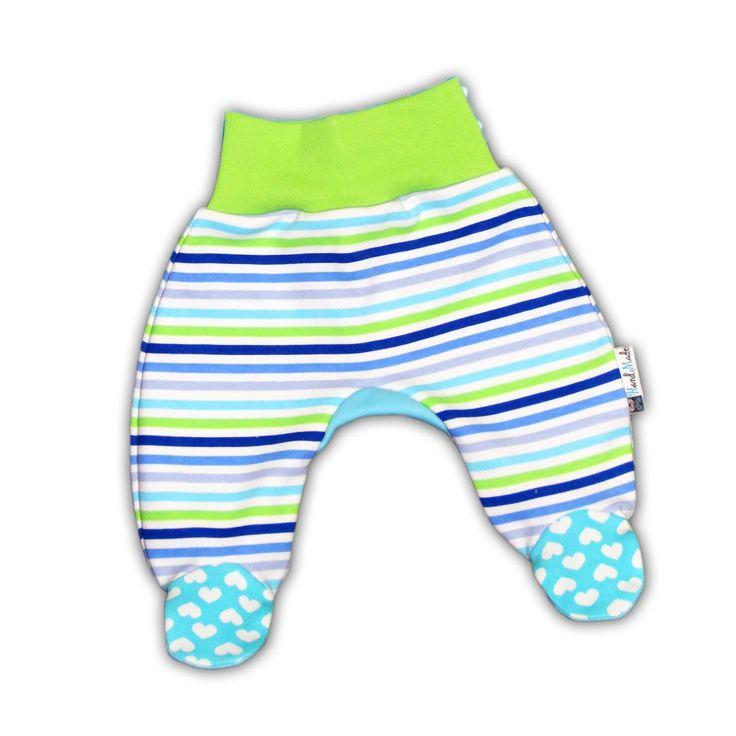 Выкройки для новорожденных: слип, бодик, ползунки, шапочка, царапки, пеленка-кокон.