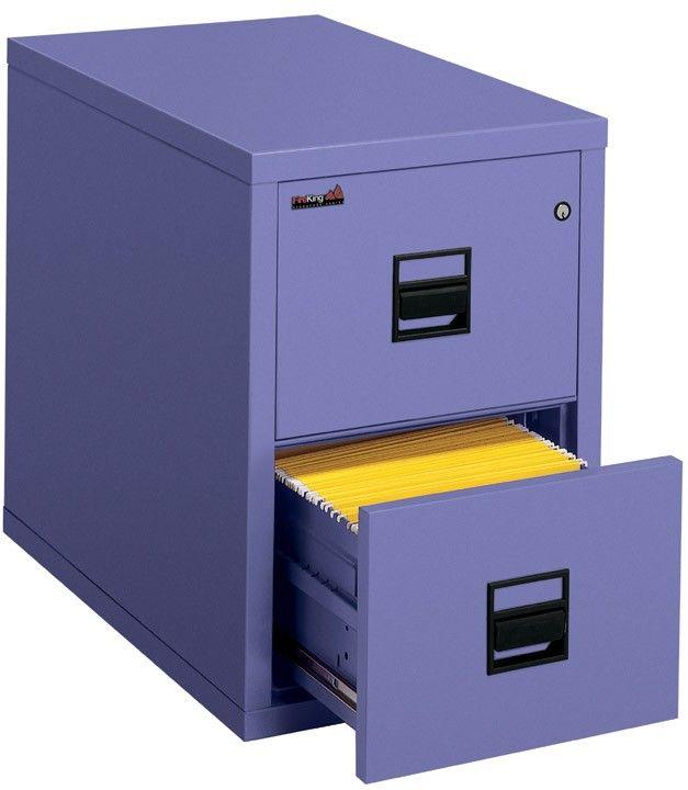 FireKing Fireproof Filing Cabinets : UL Fire Safe Files, Fire .