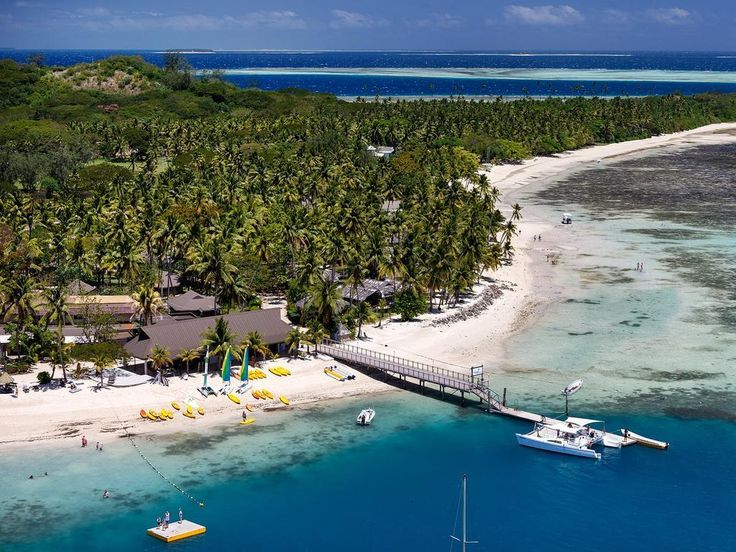 ON SALE NOW - PLANTATION ISLAND RESORT  7 Nights flying Fiji Airways on sale from $1499 per person  Kids 2-11years (max 2) from $315 each stay, play & eat ALL MEALS FREE!     Plantation Island Resort have just been awarded the Best Family Resort in Fiji 2017 as voted by the readers of Holiday with Kids magazine!    Book now: https://mondotravel.co.nz/article/3660  Call 0800 110 108 or email info@mondotravel.co.nz    BOOK BY 31-OCT-17!    #travel #mondotravelnz #fiji #southpacific…