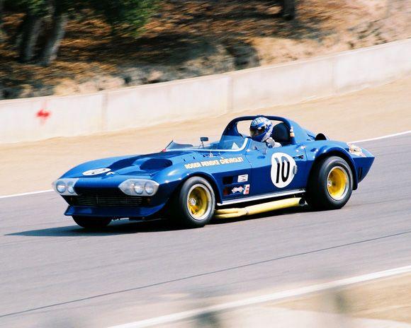 1963 corvette grand sport - Google Search