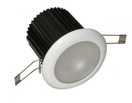 Downlights LED de alta calidad