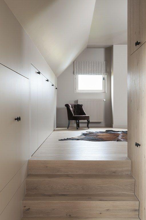 17 beste afbeeldingen over pastorie landhuizen op pinterest villa 39 s sweet home en ramen - Sfeer zen badkamer ...