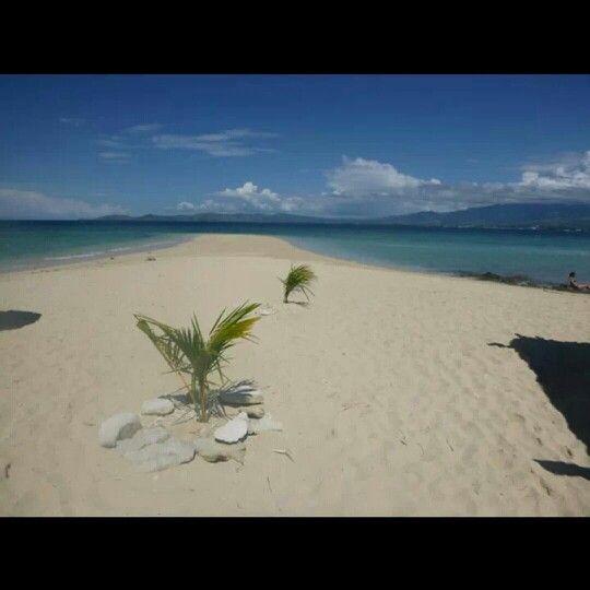 Savala Island, Fiji. Beautiful!!