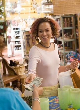 does money make you happy essay