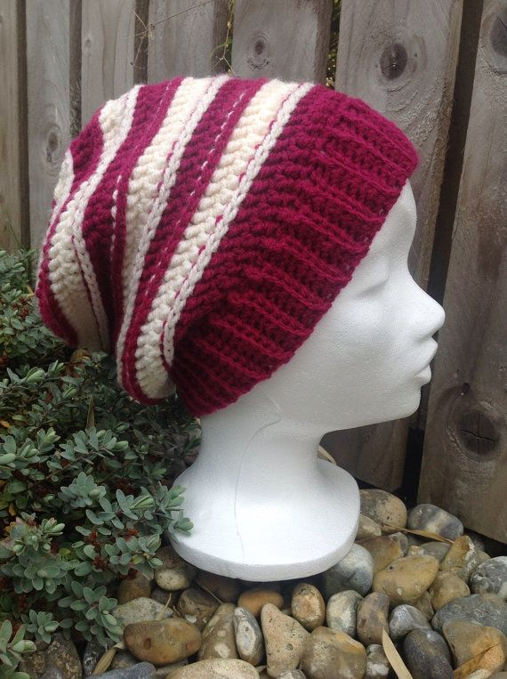 Keeping warm this autumn and winter by Helen White on Etsy