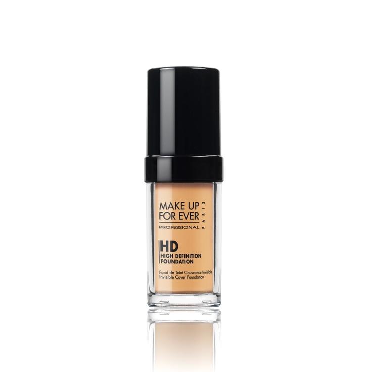 The 25+ best Mufe hd foundation ideas on Pinterest | Makeup ...