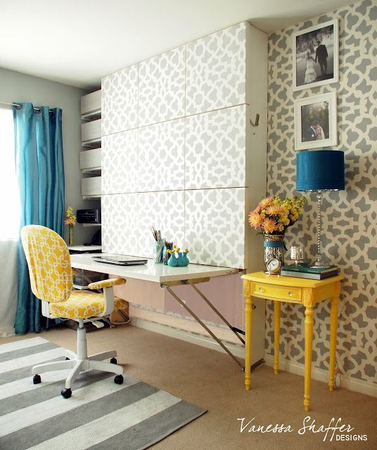 119 Best Images About Studio Chic On Pinterest Small Studio Small Kitchen Decorating Ideas And Small Living Rooms