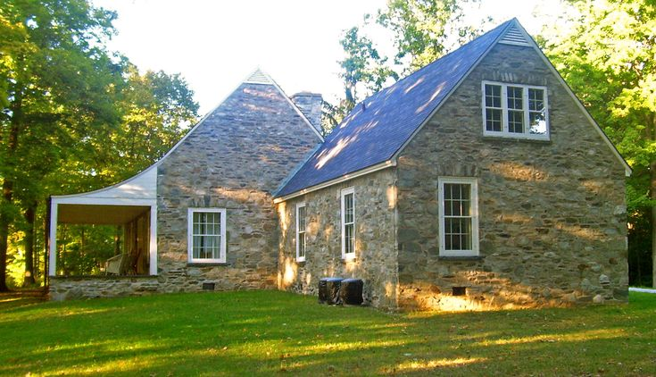 Top Cottage Hyde Park Ny Fdr Presidential Places