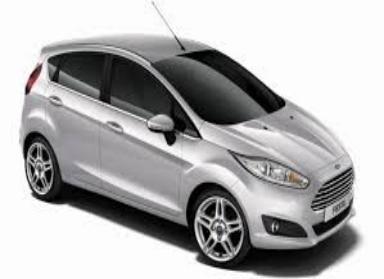 http://www.rentacarss.com/firma-0-1200/Kocaeli/Karamursel/Alperen-Rent-A-Car-rentacar-oto-arac-kiralama