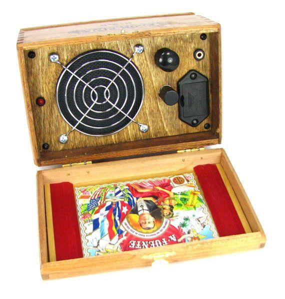 12 best speaker box images on pinterest boombox diy speakers and diy. Black Bedroom Furniture Sets. Home Design Ideas