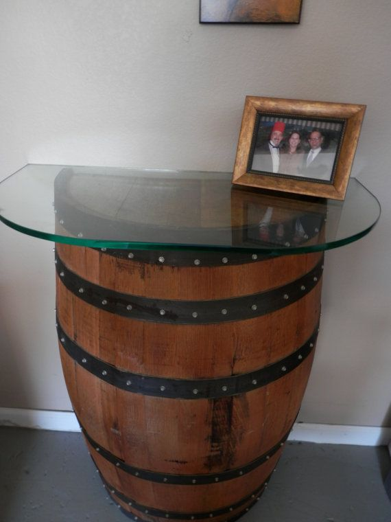 17 Best Images About Diy Wine Barrels On Pinterest Wine