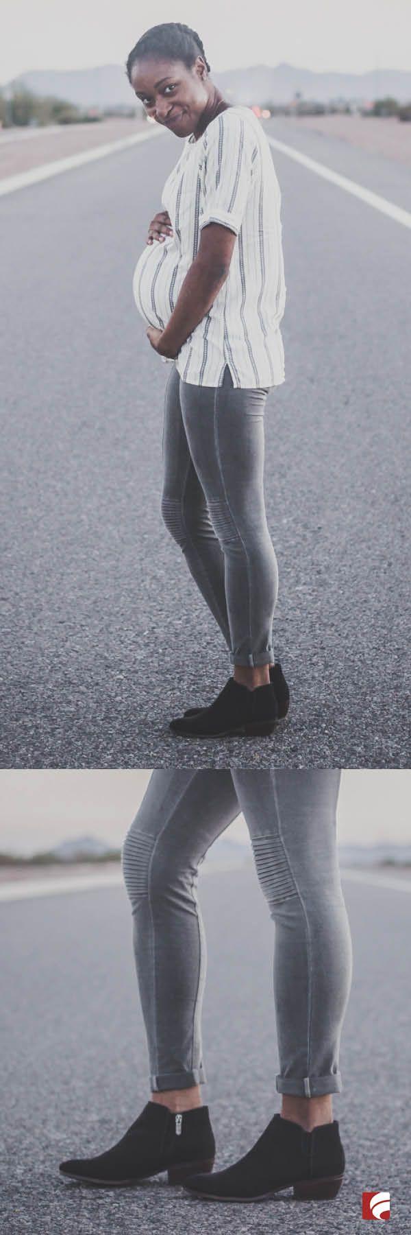 Women's Porter Chelsea Boot