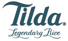 Tilda is proud to support the United Nations World Food Programme*, which helps the world's most hungry