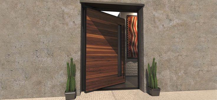 front doors modern front door wood doors front entry modern door