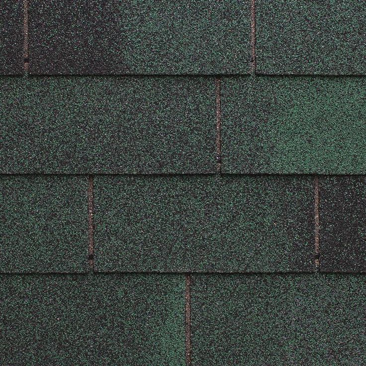 Best 31 Best Pewter Gray Color Popular Pabco Roofing Shingle 400 x 300