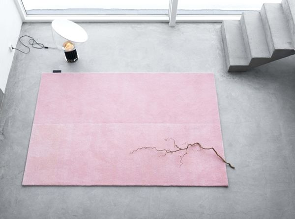STIL INSPIRATION: Sense of space + Concrete floors | Asplund