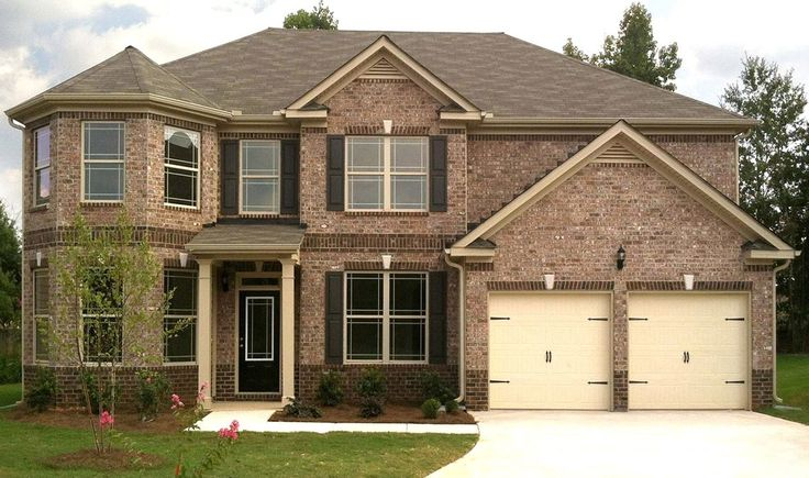 atlanta communities on pinterest new home builders home and lakes