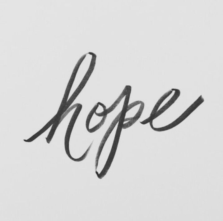 """maybe """"rebellions are built on hope"""" will be our """"always"""""""