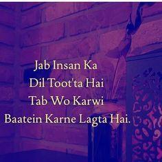 Follow us for more #bakchod #bakchodi #haramkhor #lol #jokes #jokeoftheday #memes #meme #memeoftheday #funnymemes #indianmemes #indianmeme #bollywoodmemes #humor #humour #funnyjokes #adultjokes #trending #viral #lfl #likeforlike #like4like #likesforlikes #chutiya #funny #sarcasm #witty #punjabi #indian #jaipur #meerut #delhi #mumbai #pune #dehradun #india #surat #bangalore #friends #kanpur #patna #chandigarh #instagood #instagram #girl #fashion #lovetag #chutiyapa #masti #mastii #pagal…