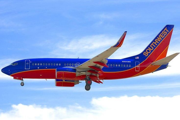 It is a well-known fact that Southwest Airlines is planning on flying routes to and from Hawaii. This we know, and we have been excited ever since the initial announcement was made. However, since the initial announcement that Southwest Airlines planned to fly to and from Hawaii things have kind of slowed down. Here is the latest update.