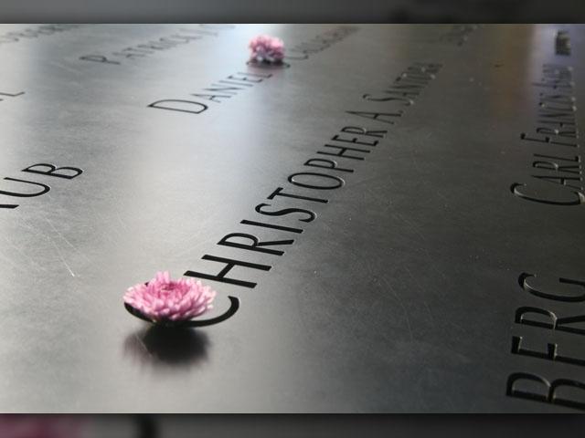 inspirational memorial day prayer