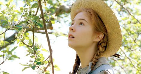 The 30 Most Entertaining and Uplifting Quotes from Anne of Green Gables