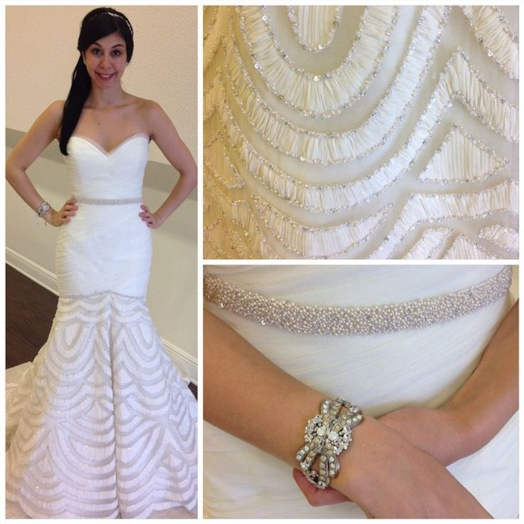 9 best Rivini images on Pinterest | Wedding frocks, Short wedding ...