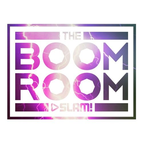 124 - The Boom Room - Dennis Cruz (Deep House Amsterdam) by The Boom Room Official | Free Listening on SoundCloud