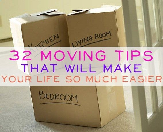 13 best images about moving tips on pinterest maze for Moving to washington dc advice