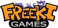 Check out Free Trivia Games Online at FreeKI Games
