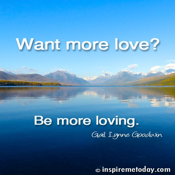 Todays Quote About Love Interesting 117 Best Inspire Me Todayu0027s  Inspirational Photo Quotes Images On