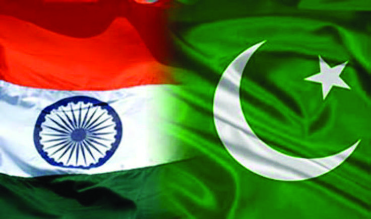 India, Pakistan lock horns in a Diplomatic Row