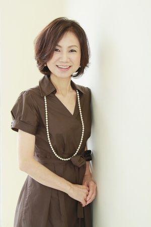 40~50代をもっと素敵なヘアスタイルで!40歳からのベストヘアカタログ(2/2) - M3Q - 女性のためのキュレーションメディア
