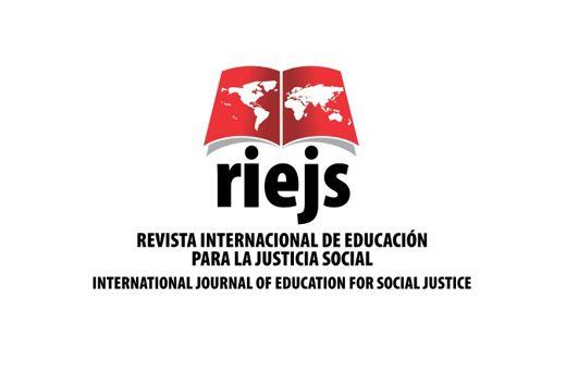 Arquitectura y educación para la justicia social, por Jorge Raedó en La Tierra y otras escuelas / FronteraD (riejs)