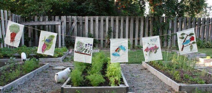 terapiträdgården alnarp - Sök på Google