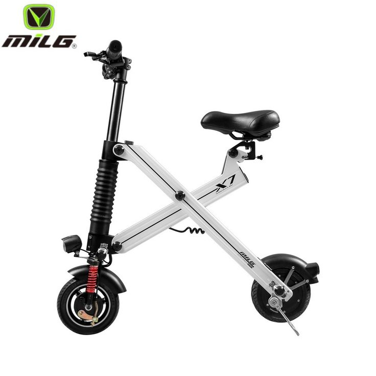 mini folding e bike / folding electric bike / foldable ebike 250W