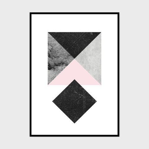 Geometrics 5 – Bentzenberg
