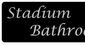 Stadium Bathrooms is one of the leading bathroom suppliers within the south east of England. Established since 1975, we have achieved long lasting and succesful relationships with all of our customers and our suppliers.