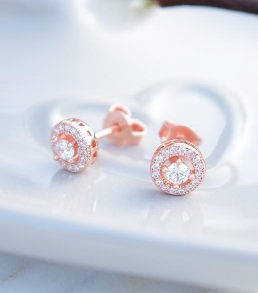32 best Earrings images on Pinterest Bridal earrings Vintage