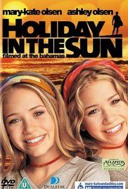 Holiday In The Sun Full Movie Hd. Sisters Alex and Madison are whisked away to the Bahamas for winter break but soon find themselves crossing paths with a man smuggling stolen artifacts.
