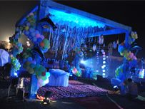 Birthday Organizer in Delhi | Theme Party Planner In Noida, Gurgaon, Ghaziabad, Faridabad
