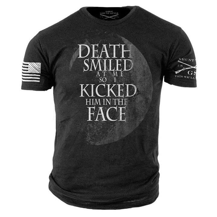 I So Need This Shirt Love Grunt Style Gear Gruntstyle Com