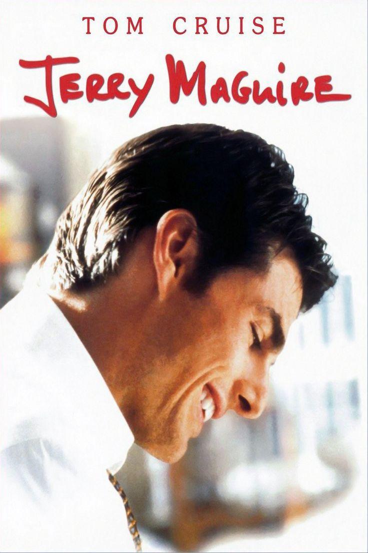 Jerry Maguire - Spiel des Lebens (1996) - Filme Kostenlos Online Anschauen - Jerry Maguire - Spiel des Lebens Kostenlos Online Anschauen #JerryMaguireSpielDesLebens -  Jerry Maguire - Spiel des Lebens Kostenlos Online Anschauen - 1996 - HD Full Film - Sport-Drama um den Football-Agenten Jerry Maguire der nach einer kritischen Rede in seiner Firma gefeuert wird.