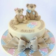 Cake Decorating Course Walsall : 25+ Best Ideas about Patchwork Cake on Pinterest Pretty ...