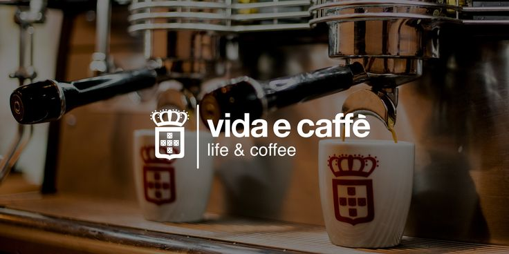 Coffee is life. It gives life. We at Vida e Caffe Camps Bay will ensure that you get a kick start to your day when drinking our speciality coffee. Grab a cappuccino to drink on the beach, get a expresso before work or rest your numb cycle legs while sitting down with a latte. We have it all. #vidaecaffe #life&coffee #vidaecaffecampsbay