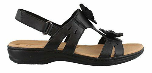 437222ffd Clarks CLARKS Womens Leisa Claytin Flat Sandal- Pick SZ Color.  fashion   clothing  shoes  accessories  womensshoes  sandals (ebay link)