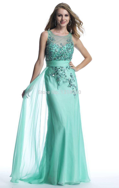 140 best Women\'s Dresses images on Pinterest | Wedding frocks ...