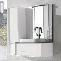 Arredo e mobili bagno moderni e di design a prezzi convenienti (3 ...