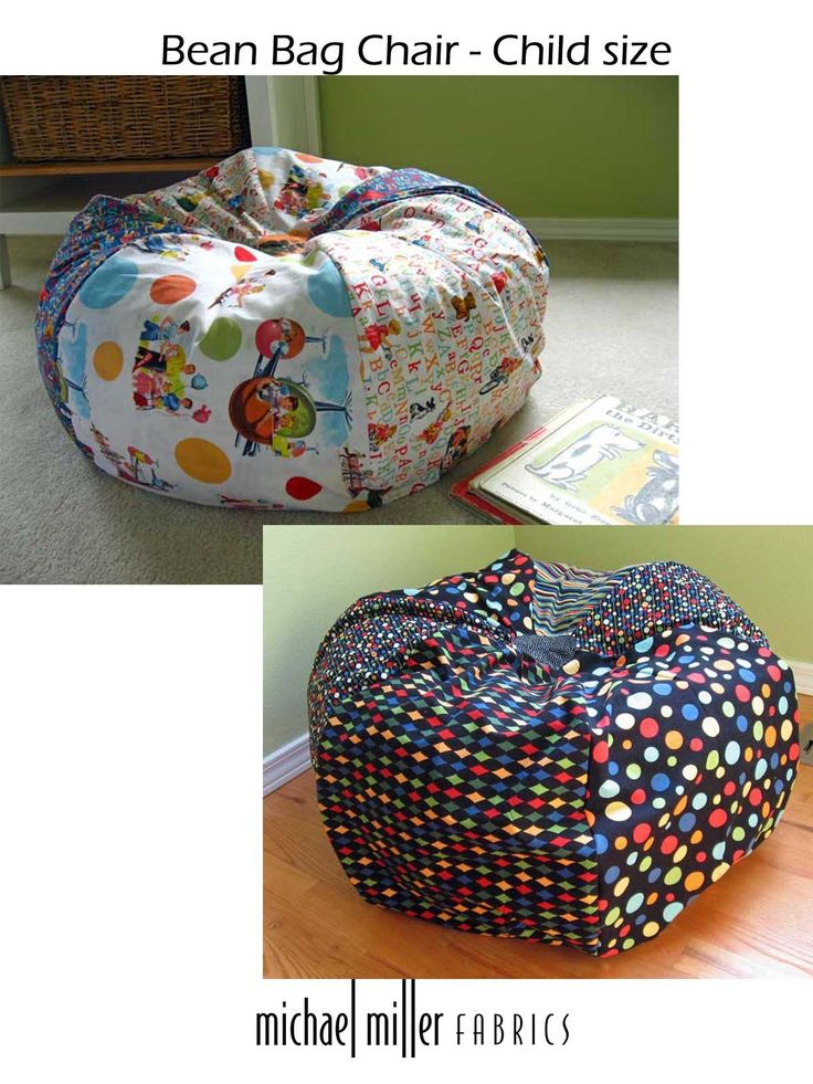 Best 25 Toddler Bean Bag Chair Ideas On Pinterest